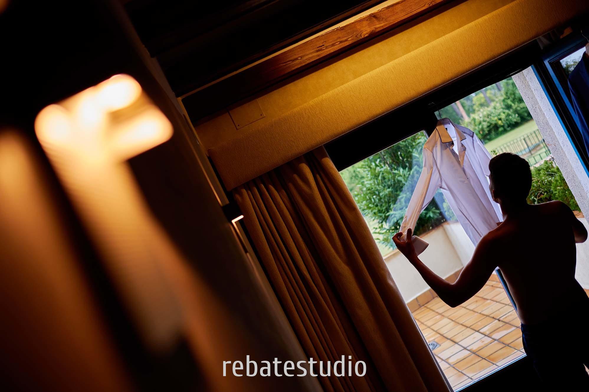 RebateStudio Sara + Ivan 01