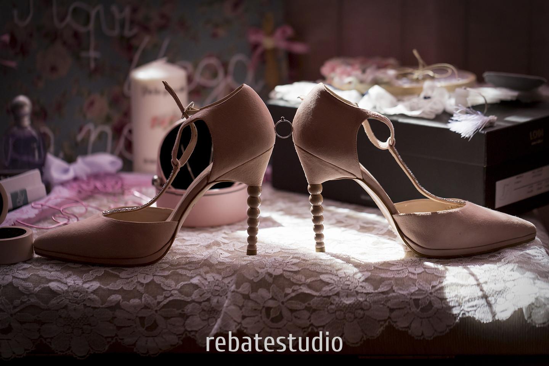 rebate studio  01