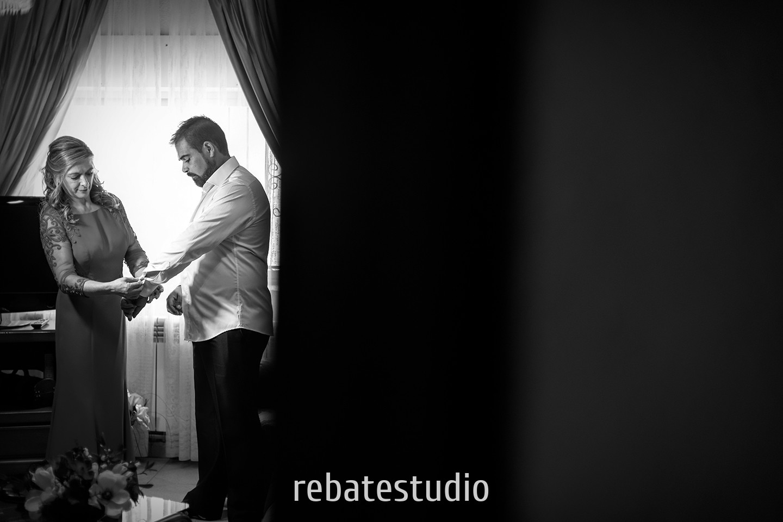 rebate studio  02