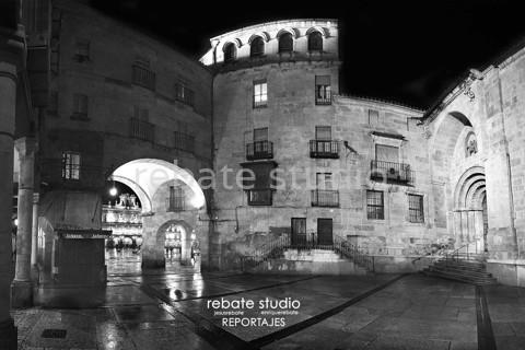 Imágenes de Salamanca
